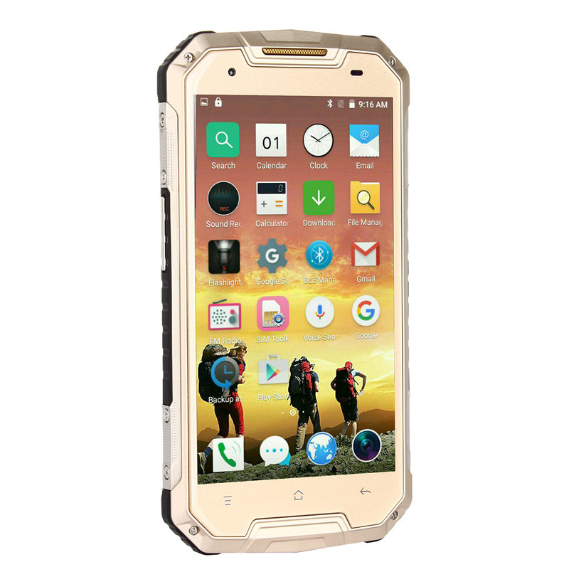 A8 smartphone 3G WCDMA gsm 5 0 shockproof Quad Core ROM 8GB android cheap phones smartphones