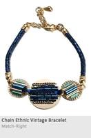 матч-правой для женщин цепочки и ожерелья длинные цепочки и ожерелья с & подвески деревянные автобусы свитер цепочки и ожерелья для женщин ювелирные изделия для yjz-198