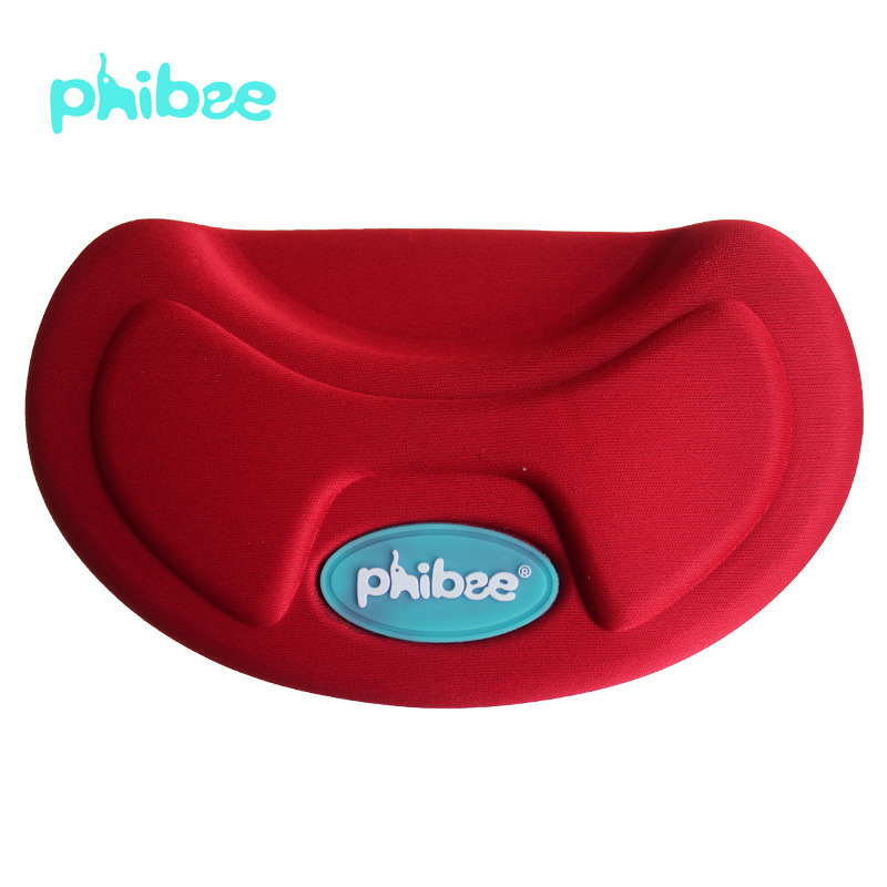 Phibee Special Goggles Box Outdoor Sports Eyewear Protection Hard Case Black Red For Adult Men Women Black Red