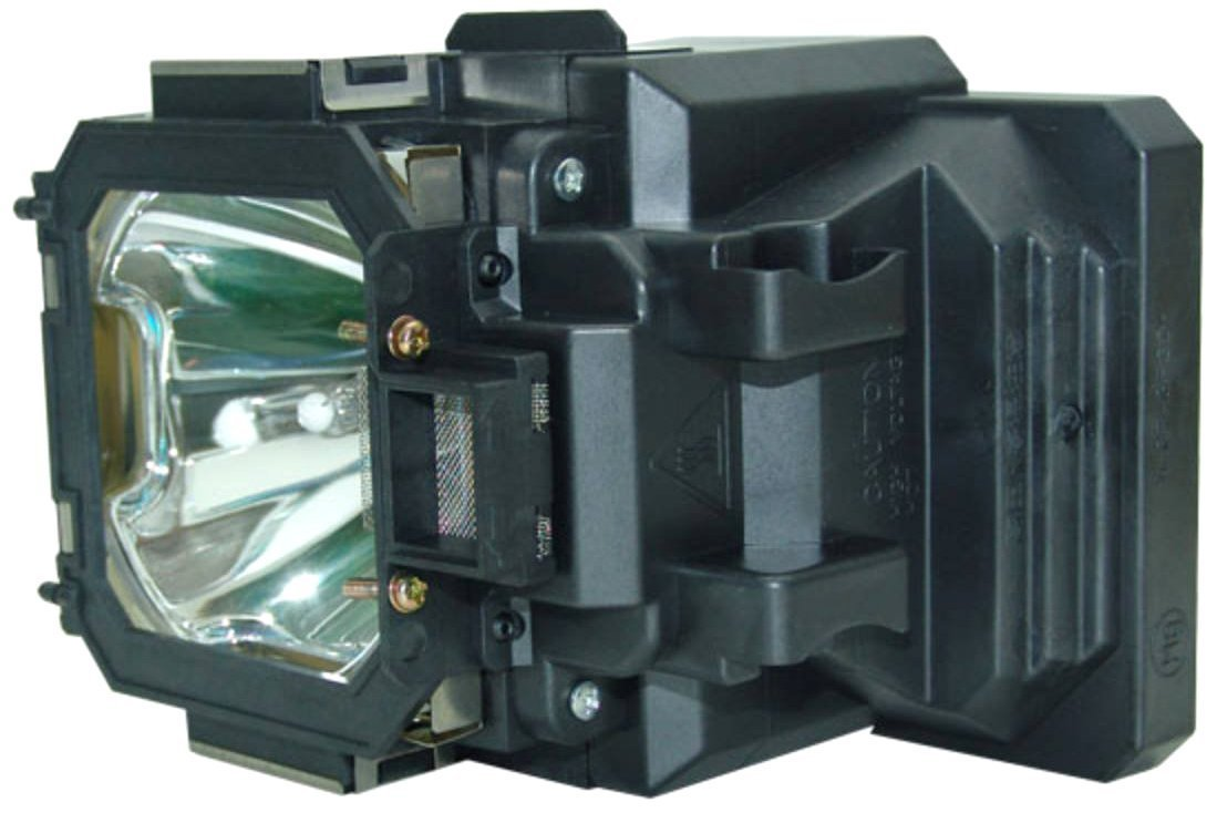 POA-LMP105 LMP105 610-330-7329 for SANYO PLC-XT20 XT20 PLC-XT20L PLC-XT21 PLC-XT25 PLC-XT25L Projector Lamp Bulb With Housing lamp housing for sanyo 610 3252957 6103252957 projector dlp lcd bulb