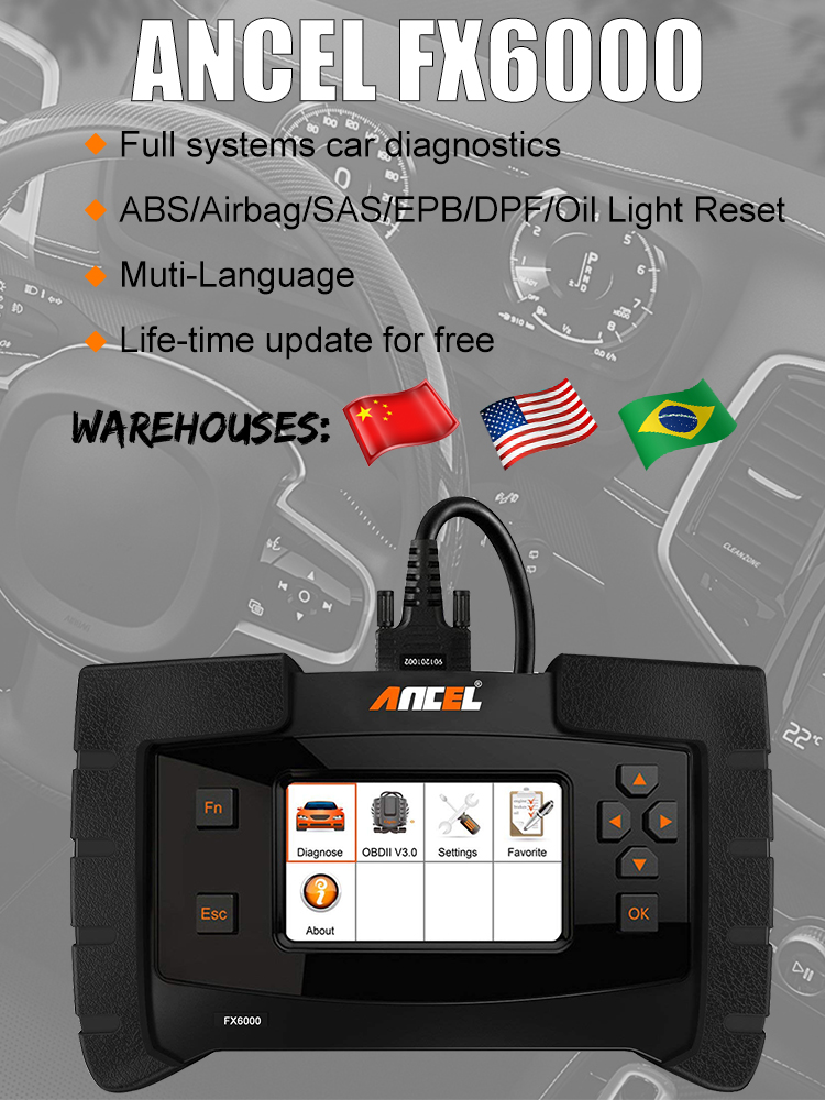 best diagnosis obdii ideas and get free shipping a769