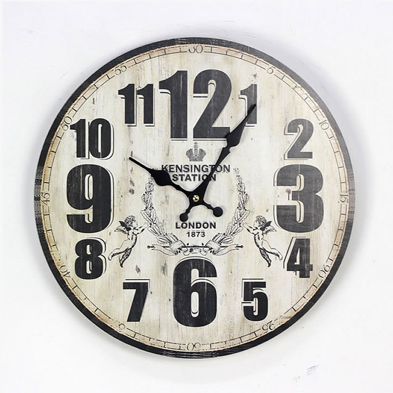 popular digital office wall clocks-buy cheap digital office wall