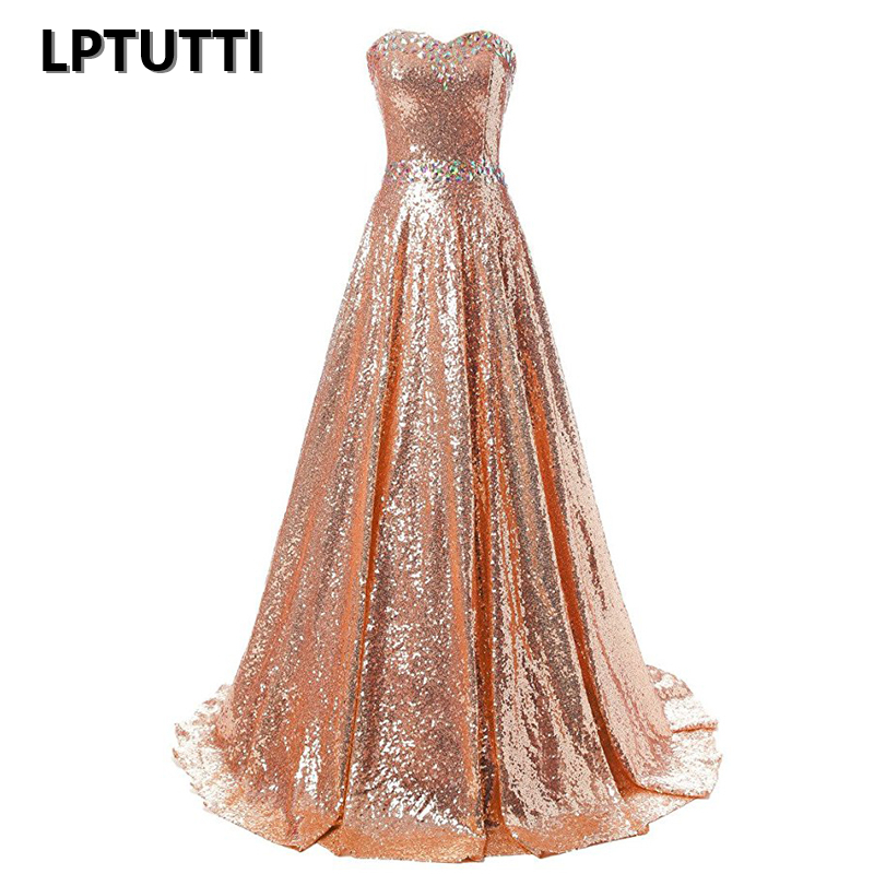 9f0e6ef9ed150 top 10 most popular strapless silk gown list and get free shipping ...