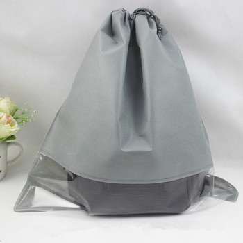3-size-travel-storage-bag-for-shoes-clothes-drawstring-bag-men-women-non-woven-dust-bag-traveling-bags-organizer-packing-cube