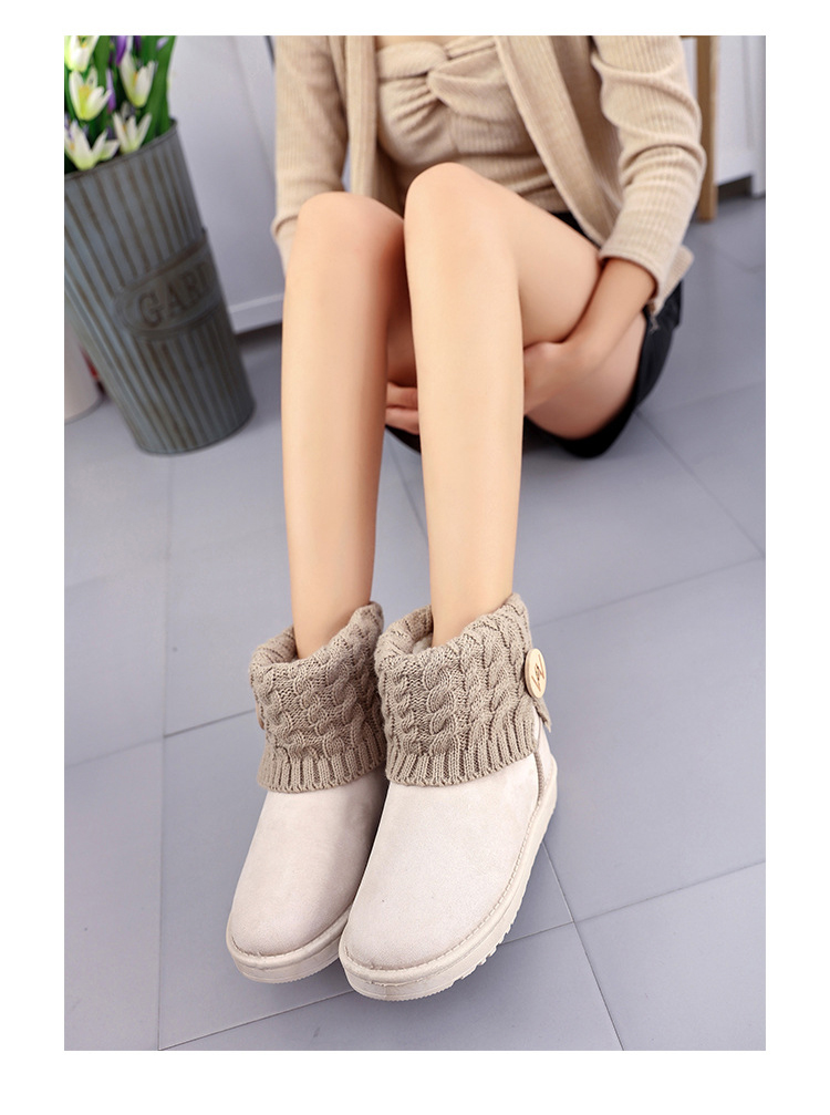 women boots (15)