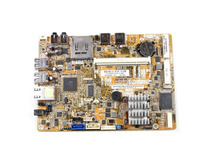 Available For HP 599990-001 Desktop Motherboard Mainboard Fully tested all functions Work Good