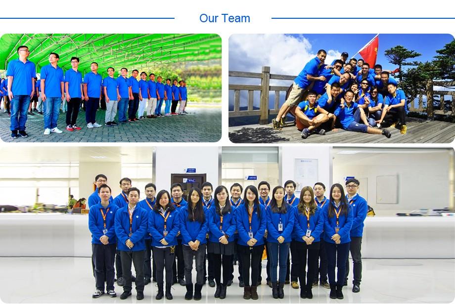 Our Team-920PX-20160816A