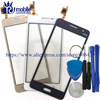 HQ G530 G531 Touch Panle For Samsung Galaxy Grand Prime SM-G531F G531 Touch Screen Digitizer Sensor Glass lens With Tools
