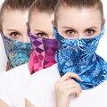 Snowboard scarf Tube Outdoor Sport Face Mask Neck Gaiter Biker Unisex Women Men Magic Scarf Headwear Ring Headband bandana st11