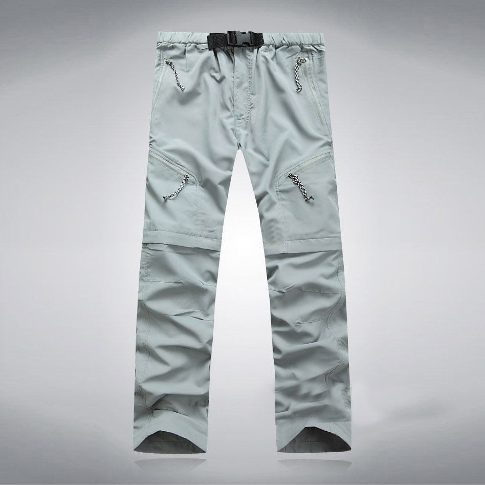 Dry Breathable discount Trousers