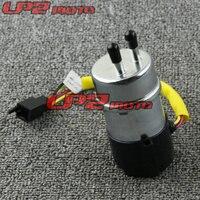 Suitable for Kawasaki VN1500 Vulcan 1500 1987 2004 Petrol Pump Motorcycle Gasoline Pump Fuel Pump