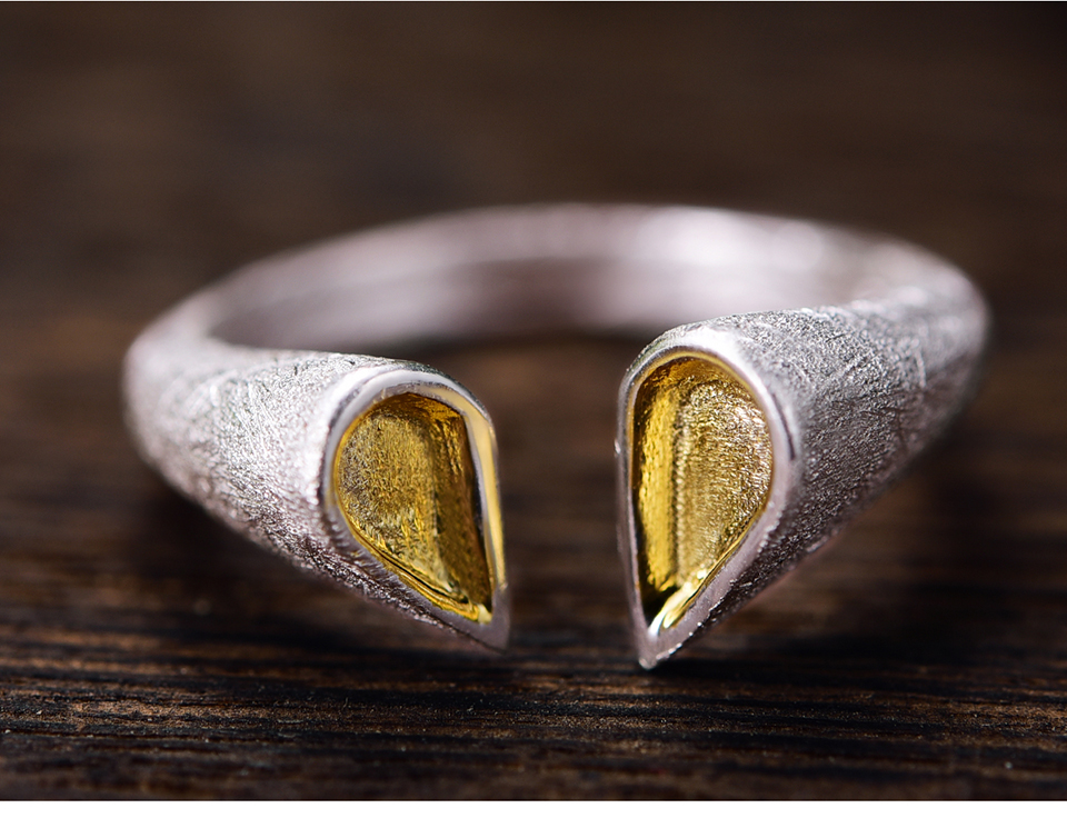 LFJD0035-Top-quality-Love-Heart-Female-Rings_07