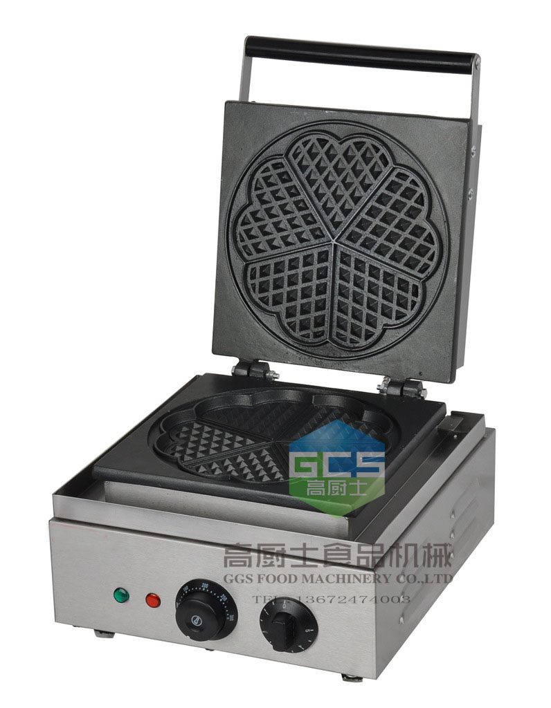 Free shipping waffle maker muffin machine waffle iron Biscuit machine low price and fast shipping