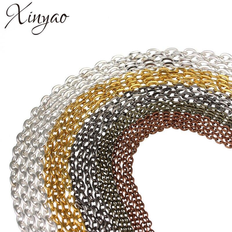 10m-lot-fontb2-b-font3-3fontb4-b-font-35fontb4-b-font5mm-metal-necklace-chains-bulk-fit-bracelets-fi