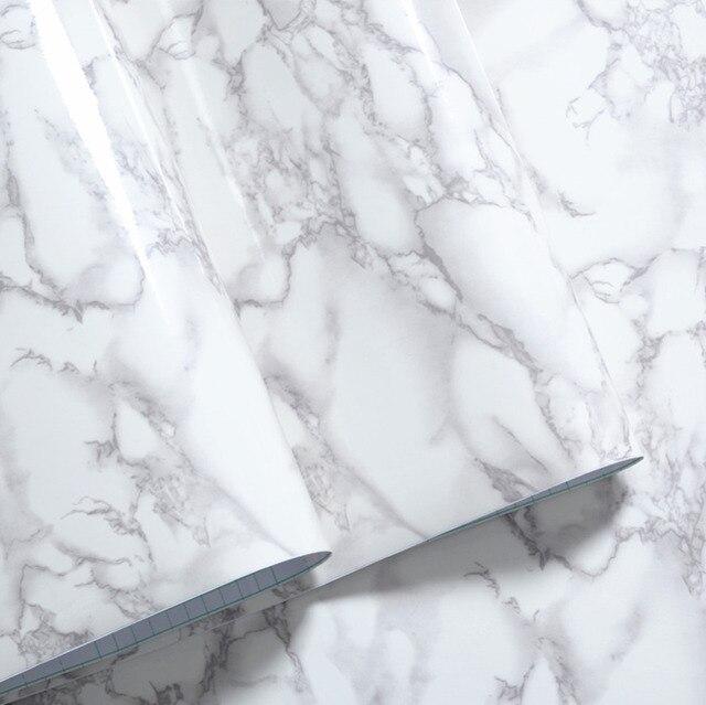 cm cm blanco gris granito muebles de mrmol brillante de