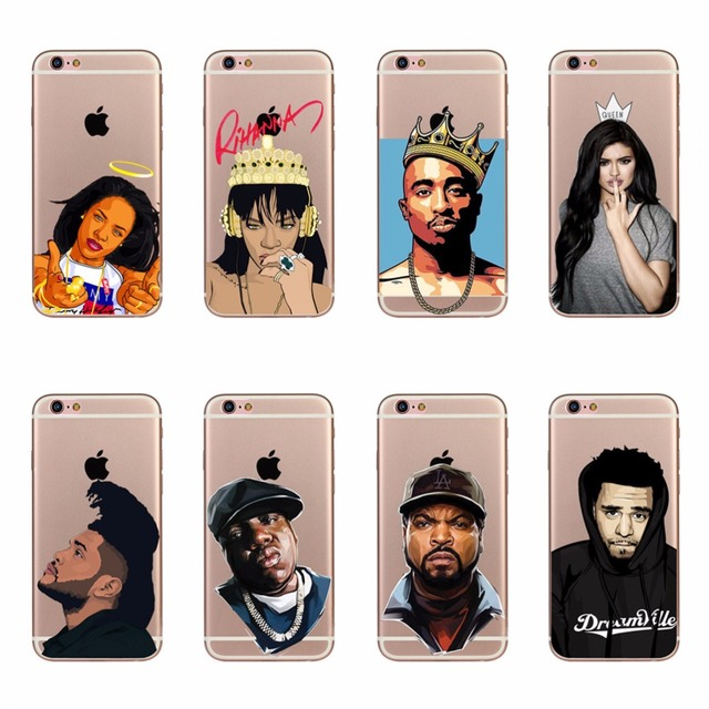 coque iphone 8 kylie
