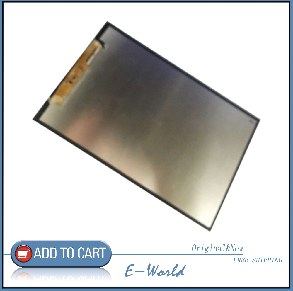 Original and New 10.1inch LCD screen RK101AWX14003-FPC-V0 RK101AWX14003-FPC RK101AWX14003 for tablet pc free shipping original 7 inch 163 97mm hd 1024 600 lcd for cube u25gt tablet pc lcd screen display panel glass free shipping