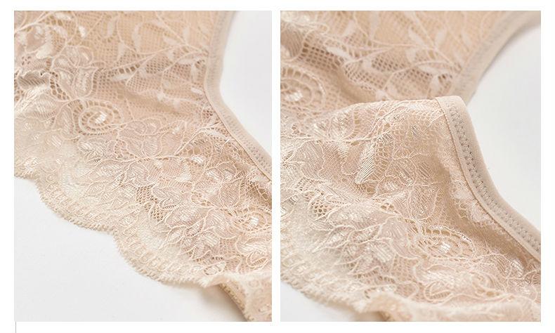 Women Lace Bras Wireless Bralette Seamless Bra Push up 100% Natural silk underwear deporte sujetador reggiseno Free shipping 24