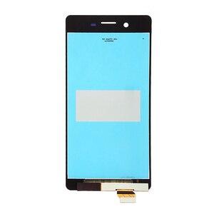 """Image 5 - Getestet NEUE Display Für SONY Xperia X F5121 F5122 LCD Display Touchscreen Digitizer Montage Ersatz 5,0 """"Für SONY X LCD"""