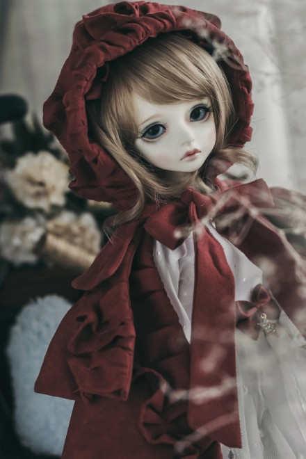 SuDoll Hot Sale 1/4 BJD Doll BJD/SD Handsomel Doll For Baby Boy Present кукла bjd dc doll chateau 6 bjd sd doll zora soom volks