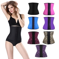 Women S Waist Cincher With Plus Size