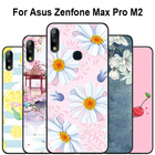 For Asus Zenfone Max...