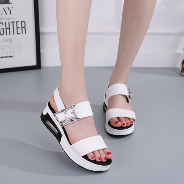 51d2fd571cd Noopula Famous Designer Sandals For Women Ladies Dress Shoes Designer  Sandals Women Sandal New Woman Summer Shoes Luxury Brand