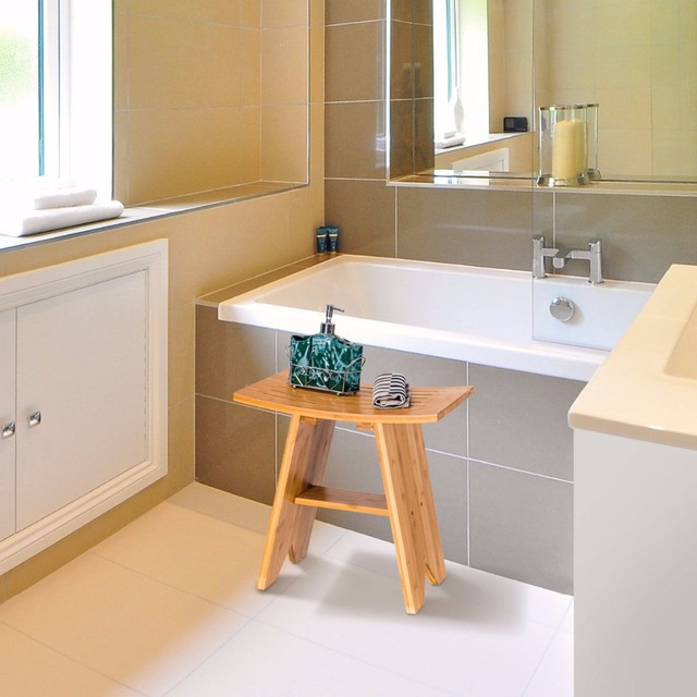 Dusche sitzbank - Sitzbank badezimmer ...
