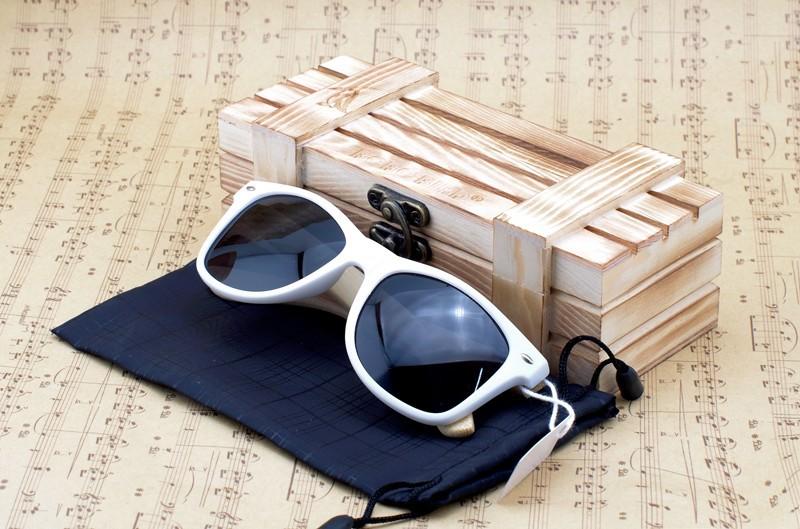 sunglassess (14)