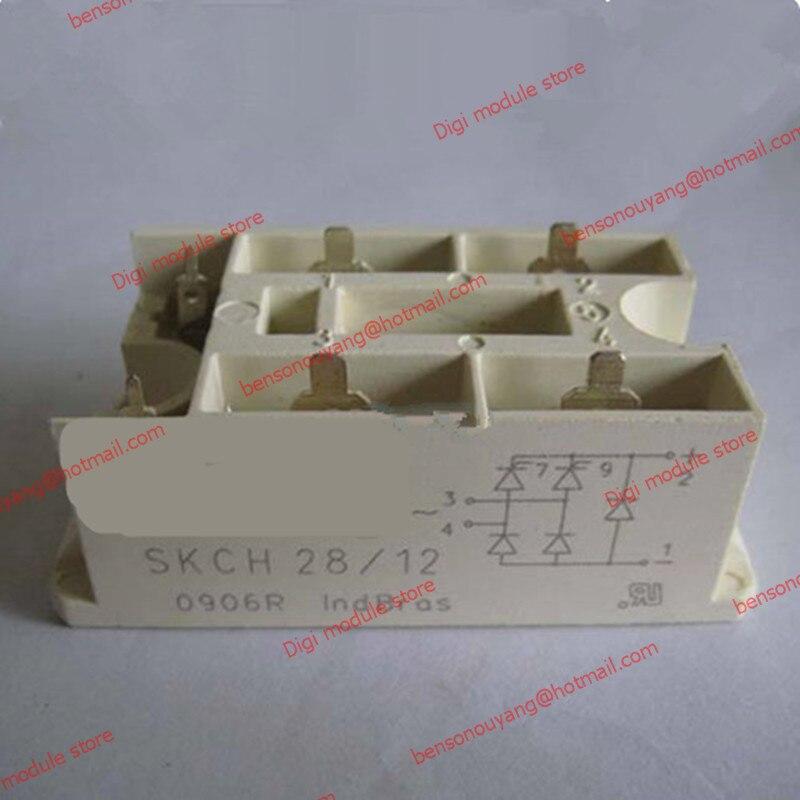 SKCH28/12 SKCH28-12 SKCH28 12 Free ShippingSKCH28/12 SKCH28-12 SKCH28 12 Free Shipping