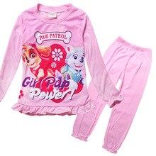 Пижама для мальчиков nightgown roupa infantil