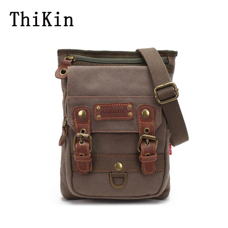 Online Get Cheap Lightweight Messenger Bags -Aliexpress.com ...