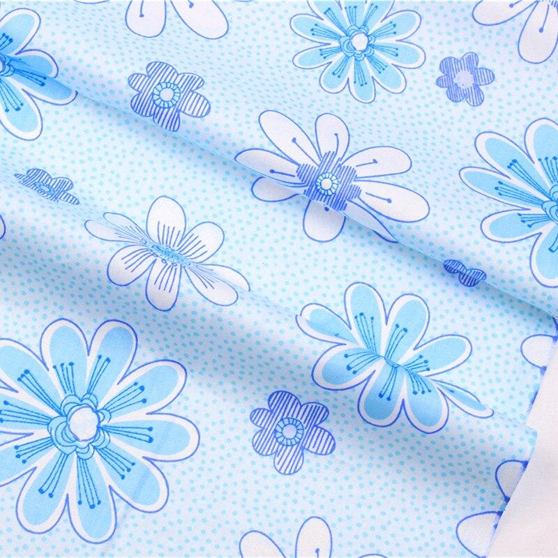 16301149, envío gratis 50 cm * 150 cm tela de algodón serie, remiendo hechos a m