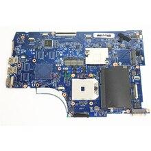 JOUTNDLN для HP ENVY M6-N010DX M6 M6-N Материнская плата ноутбука 760042-001 760042-501 DDR3 100% дальнейшему улучшению качества нашей работы