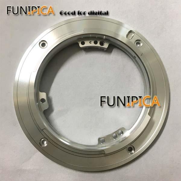 New and Original 18 55 Ring Mount Accessories for Fujifilm 18 55mm ring mount Camera repair