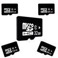 100% реальная емкость Карта Micro Sd 32 ГБ 16 ГБ 8 ГБ 4 ГБ Class10 Карты памяти Флэш-Карты Памяти Micro sd мини TF Карта для смартфон