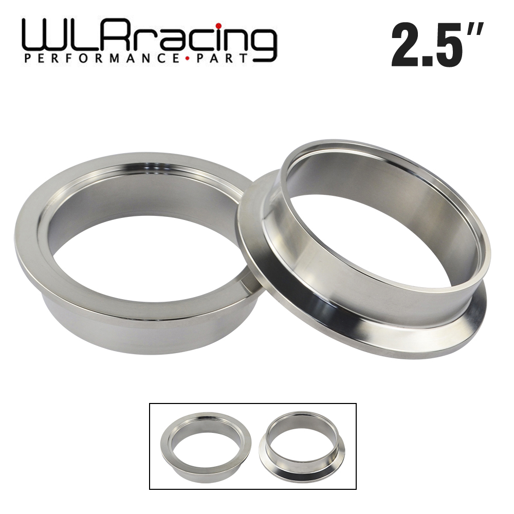WLR RACING - (2PC/LOT) 2.5