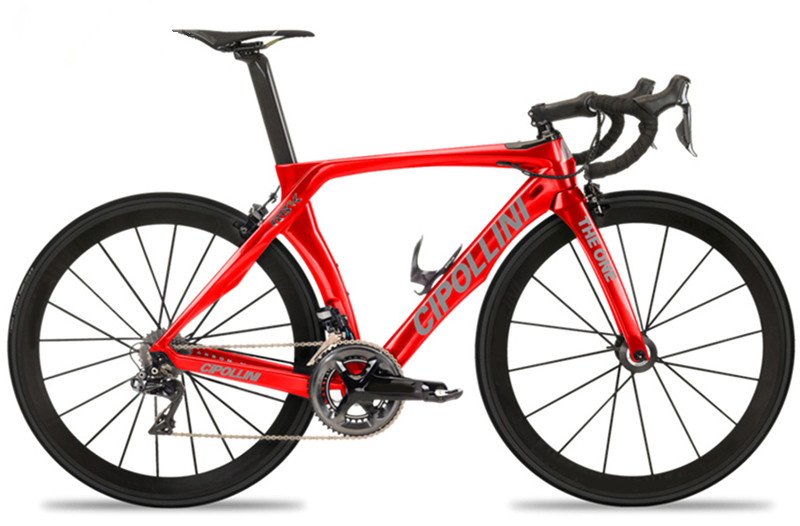RB1K/3K T1000 Carbon Road Bike Frame Come With Fork+ Seatpost+ Clamp+ Headset carbon Di2 Mechanical Both BB30 PF30 excellent t1000 1k 3k carbon bike frame carbon road frame racing road bike chinese carbon bicycle frameset with fork seatpost