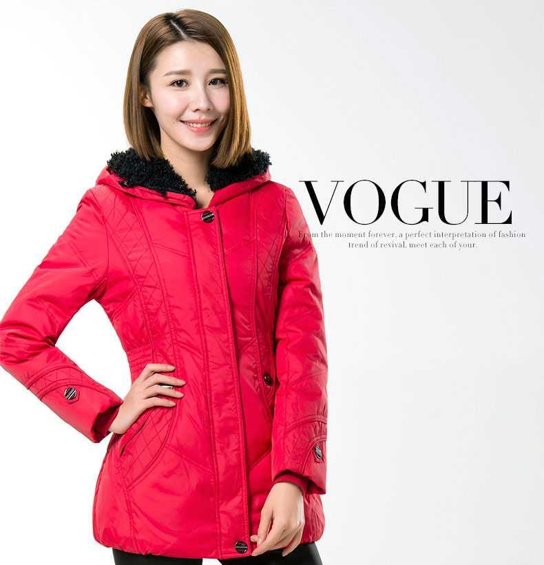 Popular Winter Coat Sale-Buy Cheap Winter Coat Sale lots from