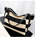 Женская одного плеча сумка женская холст сумочка лоскутная пляжная сумка женщины сумка женская сумка для пикника