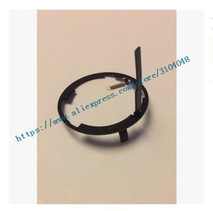 NUOVO Originale anello di apertura per nikon 24-70 24-70 2.8g anello di Fotocamera parti di riparazioneNUOVO Originale anello di apertura per nikon 24-70 24-70 2.8g anello di Fotocamera parti di riparazione