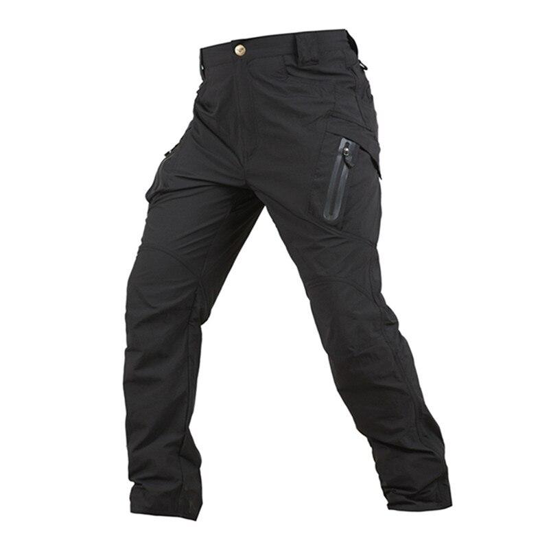 2018-New-Autumn-IX9-Men-City-Tactical-Pants-Multi-Pockets-Cargo-Pants--Combat-Cotton (8)