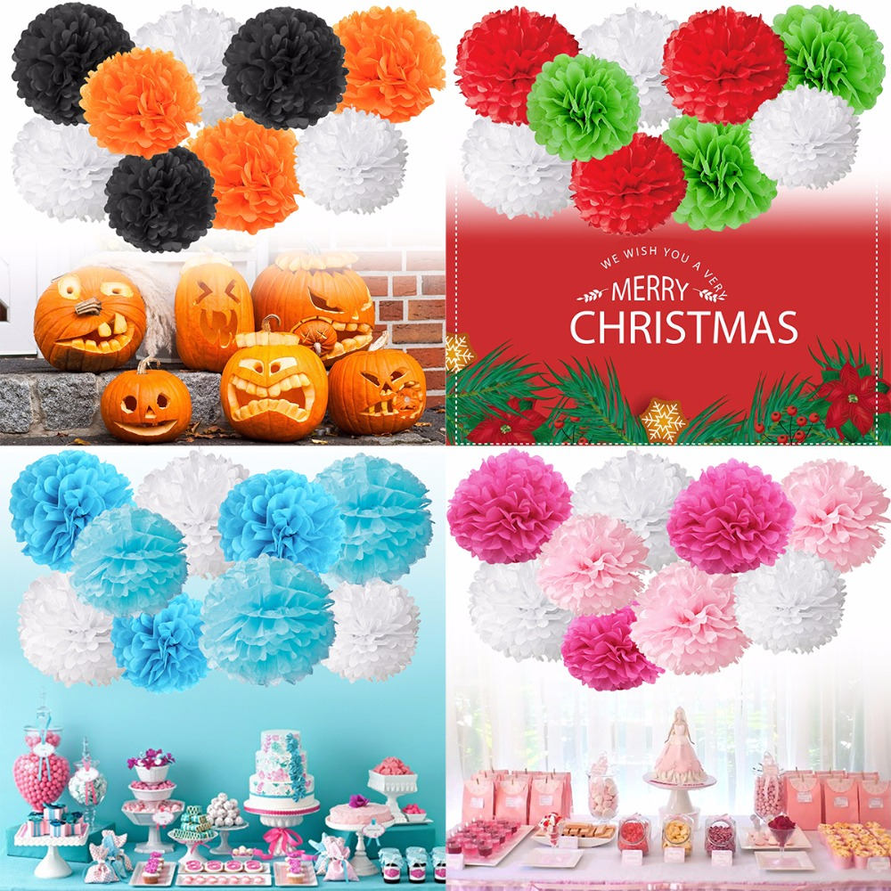 Halloween Party Decoration Promotion-Shop for Promotional ...