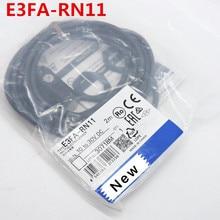 1 年保証新しいオリジナルボックスで E3FA DN12 E3FA TN11 E3FA DN11 E3FA TN12 E3FA DN13 E3FA RN11 E3FA DN14