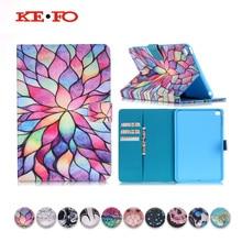 KeFo For i pad Case for ipad 2 3 4 For fundas ipad 2 3 4 ipa