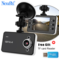"1080P 2.7"" HD Car DVR  Full hd dash cam dvrs video recorder registrator avtoregistrator registrar"