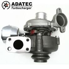 Garrett turbocharger GT1544V 753420 750030 740821 turbine 0375J6 0375J8 0375J7 turbolader for Peugeot Partner 1.6 HDi FAP 109 HP