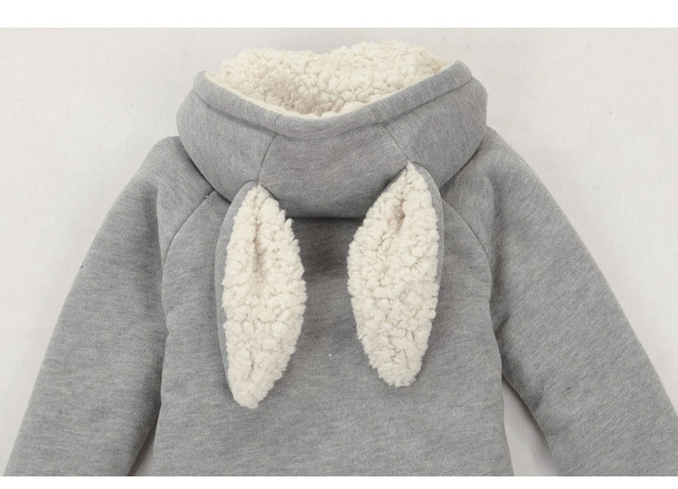 Soft-Thicken-Baby-Outerwear-Baby-Boys-Warm-Coat-Baby-Girls-Winter-Jacket-Kids-2016-New-Cute-Top-Clothes-4