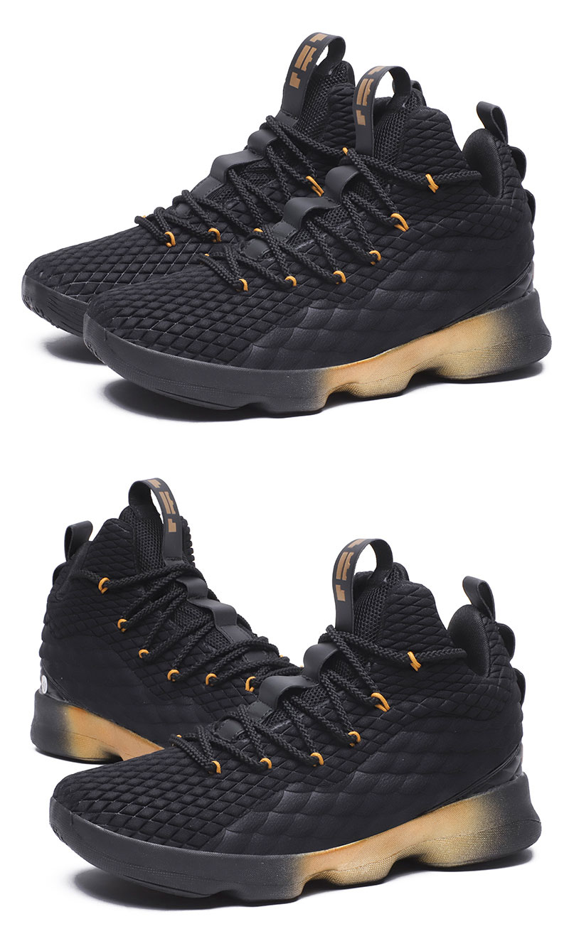 2018-hot-basketball-shoes-high-top-basketball-sneakers (25)