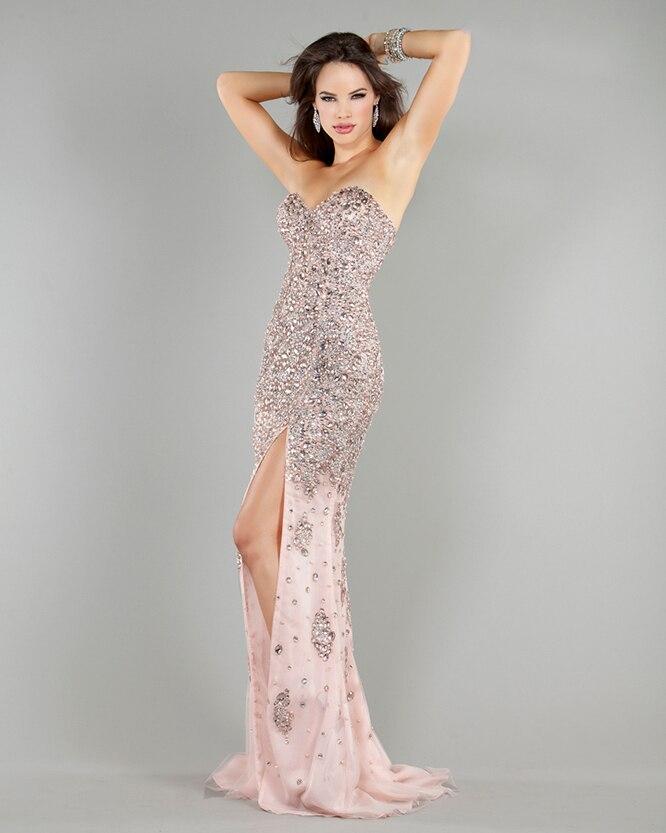 Unusual Prom Dresses Designer Knee Length Second Hand Uk Corset ... e34ebea9f30c